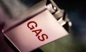 Gazyağı ve fuel oil fiyatı düştü