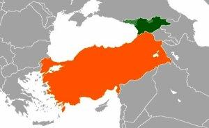 Türkiye ve Gürcistan enerji işbirliğine onay