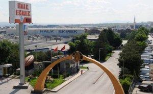 Ankara Un fabrikası elektrik ve gaz hizmeti alacak