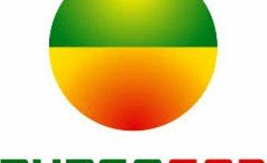 Bursagaz'ın doğalgaz tarifeleri belirlendi