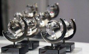 2016 Avrupa Güneş Ödülü adayları bekliyor