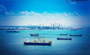 İran, petrol taşımacılığını masaya yatıracak