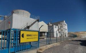 ODAŞ Elektrik altın madenciliğine başladı