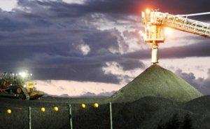 Dünyanın en büyük kömür şirketi Peabody iflasla karşı karşıya