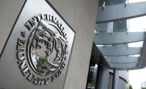 IMF: Türkiye daha hızlı büyüyecek işsizlik düşecek