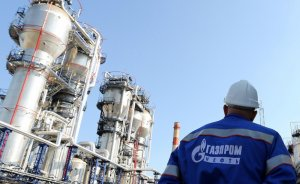Türkiye, Rus doğalgazında evdeki bulgurdan oldu