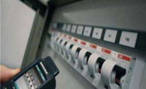 Elektrik sayacının kontrol için sökümü ücrete tabi