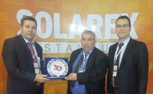 Solarex İstanbul ve üniversitelerimiz
