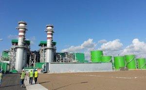 Akenerji'den sanal santral ihalesi