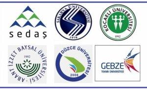 SEDAŞ`ın proje fikri yarışmasına başvuru süresi uzatıldı