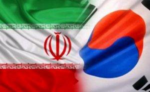 İran ve G. Kore enerji işbirliğini arttıracak
