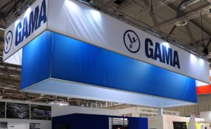 Gama Enerji'ye EBRD kredisi yolda