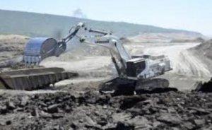 Yerli kömür için bir adım daha!