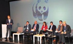WWF: Su meselesini ciddiye almayan firmalar risk alıyor