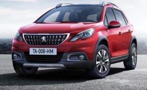Peugeot'ya emisyon baskını!