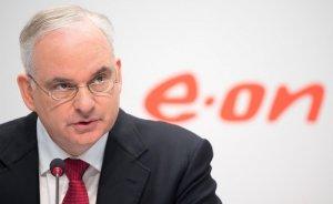E.ON CEO'su: Türkiye evimiz