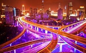 Akıllı şehirler dönüşümü ele alınacak