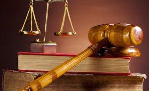 Enerji Bakanlığı 10 avukat alacak