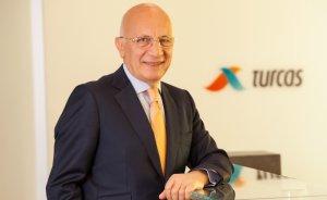 Shell Turcas daha fazla istasyon işletecek