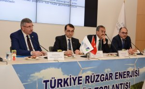 EPDK Başkanı: YEKDEM yan gelip yatma yeri değil