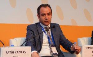EPİAŞ serbest tüketici portalı açılıyor