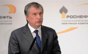 Rosneft Başkanından OPEC eleştirisi