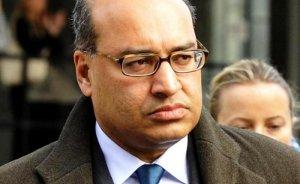 EBRD Başkanı yeniden Chakrabarti oldu