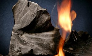 Fransa kaya gazı ithalatını yasaklamanın yolunu arıyor