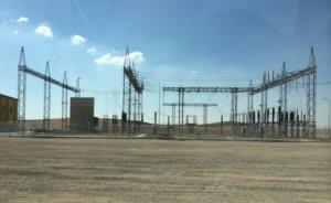 Elektrik tesisi kabul işlemlerine kolaylık