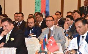 TANAP, Bakü ve Ankara'yı güçlendirecek