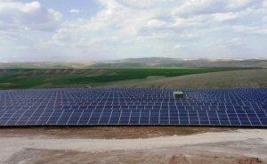 Güneş santrali kurma, bakım ve onarım eğitimi