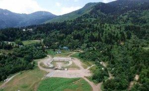 Nükleer santrale Orman ön izni sınırlandı