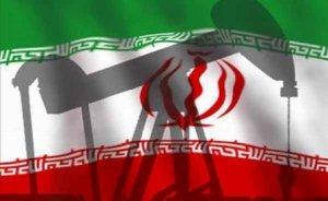 Kıbrıslı Rumlar, İran'la yakın temasta