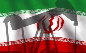 Norveç gözünü İran'a dikti