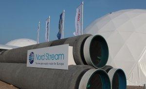 Gazprom: Kuzey Akım 2 Avrupa arz güvenliği için önemli