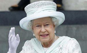 Kraliçe'ye ışıkları kapattıracak ayrılık - Nilay ÇAĞLAR'ın yazısı
