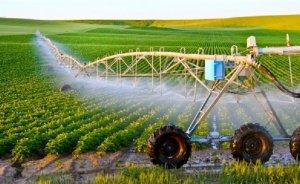 Elektrik borcu olan çiftçiye devlet desteği yok