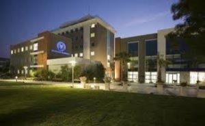 Yaşar Üniversitesi Enerji Sistemleri hocası arıyor