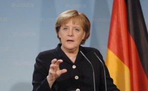Almanlar 21. yüzyılı değiştirebilecekler mi?