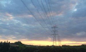 Çanakkale, Balıkesir ve Bursa'ya yeni santral zor