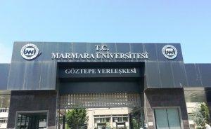 Marmara Üniversitesi elektrik yardımcı doçenti alacak