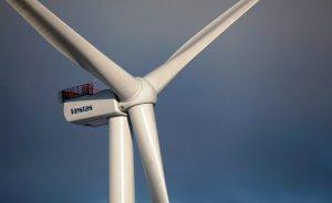 Vestas, Kanada`dan 224 MW sipariş aldı