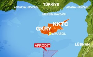 Güney Kıbrıs izolasyonu gaz projeleriyle kıracak