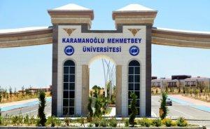 Karaman Üniversitesi yenilenebilir enerji doçenti arıyor