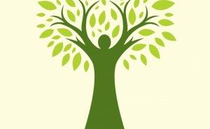 TEMA Vakfı'ndan Dünya Çevre Günü çağrısı
