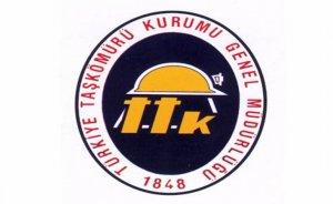 TTK beş ayrı mal alım ihalesi açtı
