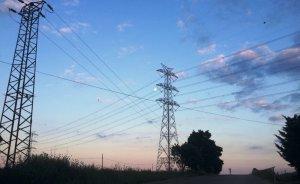 Erzurum II.OSB elektrik şebekesi yaptıracak