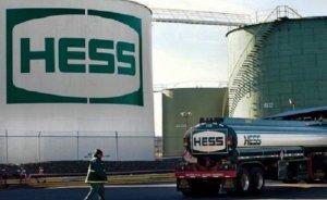 Hess, 2016'da ABD'nin en yeşil enerji şirketi oldu