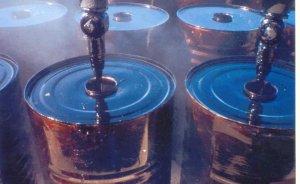 Fuel oil ve kalorifer yakıtına zam!