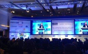 Sabancı: Paris Anlaşması enerji dönüşümünü hızlandıracak